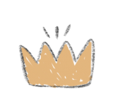 Setzen deinen Finanzen die Krone auf!